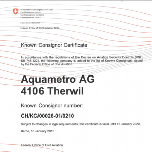 Certificat-FOC-Aviation
